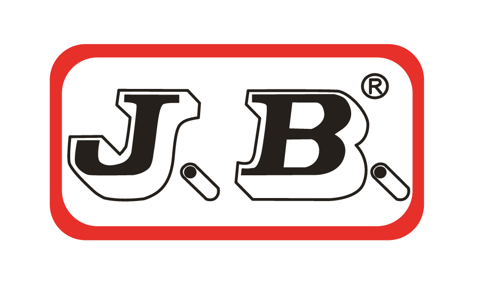 JB Tecidos